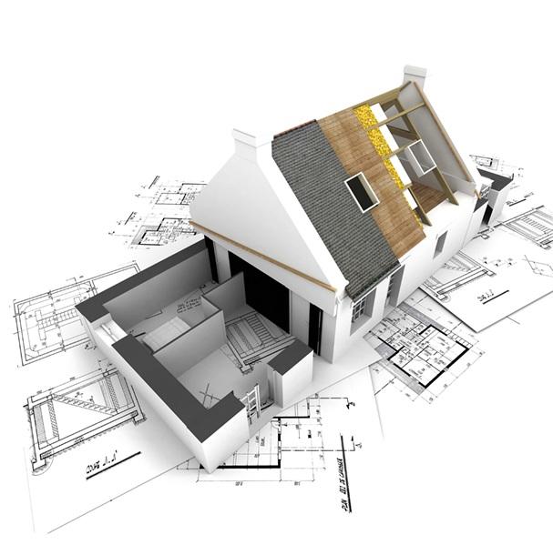 Certificateur PEB Ottignies votre expert en certification des batiments résidentiels