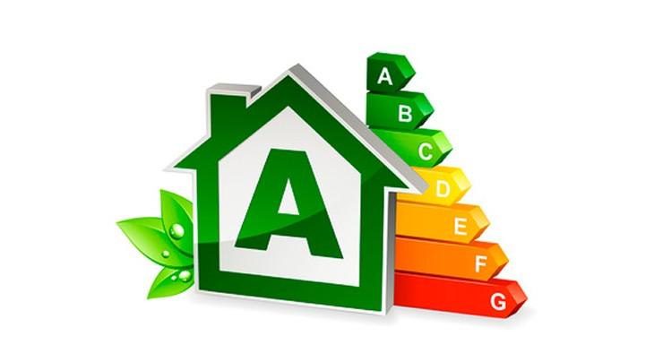 Certificateur PEB Rixensart entre dans la famille certificateurpeb.be pour réaliser la carte d'identité énergétique de votre habitat