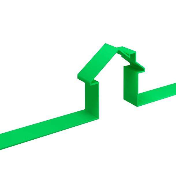 Certificateur PEB Eghezee vers une diminution des consommations énergétiques