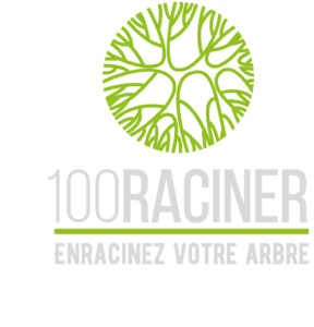 100raciner pour la défense de l'environnement