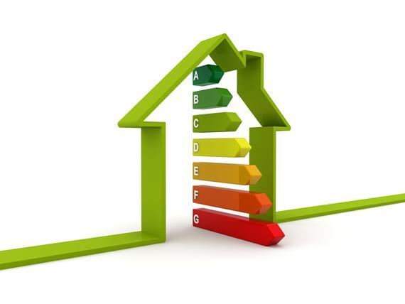 Certificat peb Verviers, ne cas de vente d'une maison