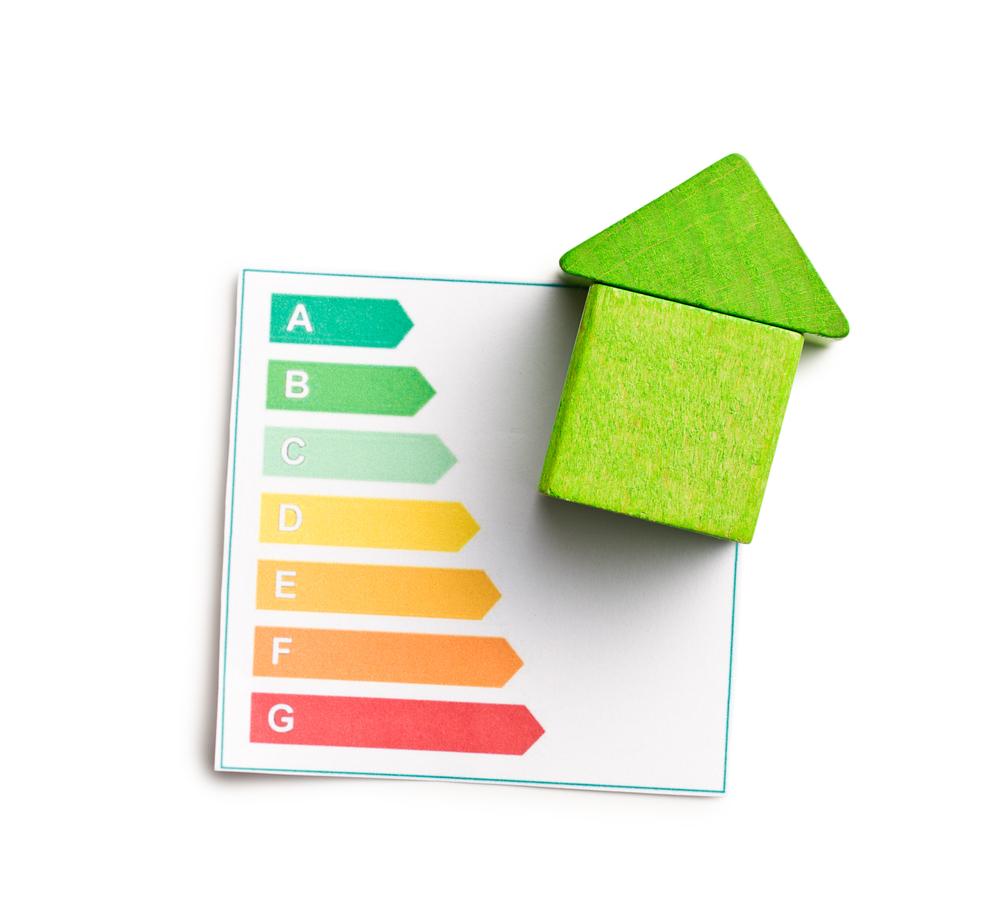 Certifcat PEB Anthisnes - une obligation pour la vente de votre maison